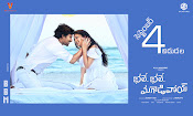 Bhale Bhale Magadivoi movie wallpapers-thumbnail-17