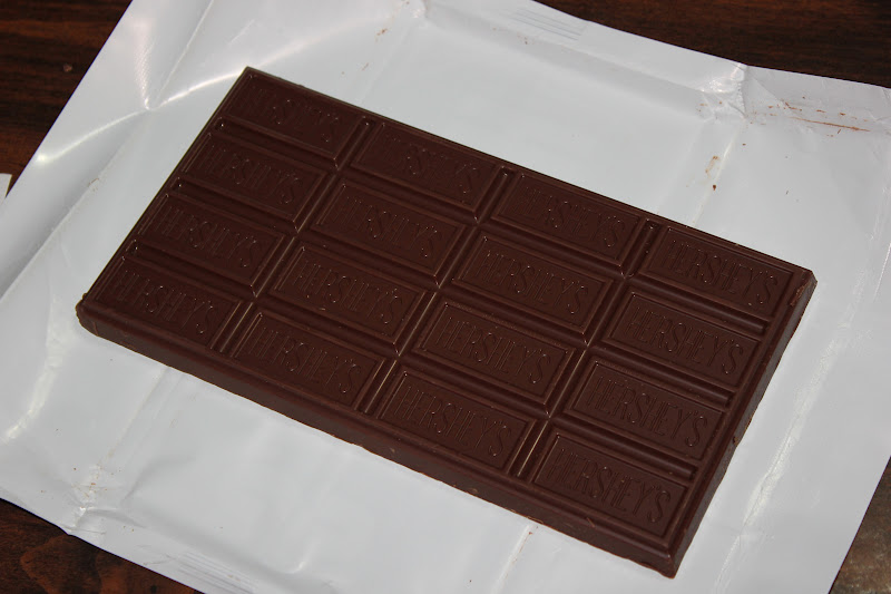 math worksheet : hershey bar fraction activity related keywords  suggestions  : Hershey Bar Fraction Worksheet