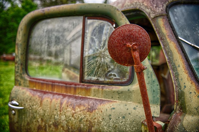 old-car-city-5