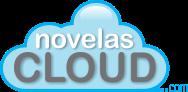 NovelasCloud