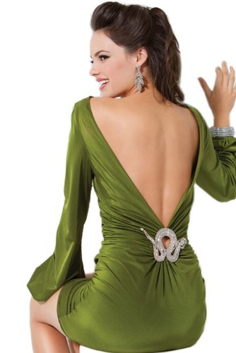 Jovani 171111 Jovani Dresses Jovani Prom