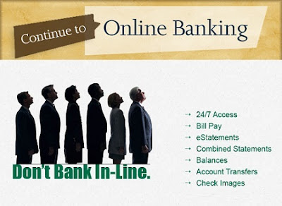 Valley National Bank Online Banking Review