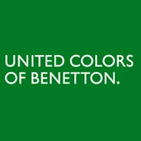 Jabong: United Colors of Benetton clothing Minimum 50% off + 25% off + 10% cashback