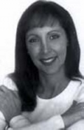 Marcia Grad