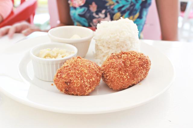 yummys davao