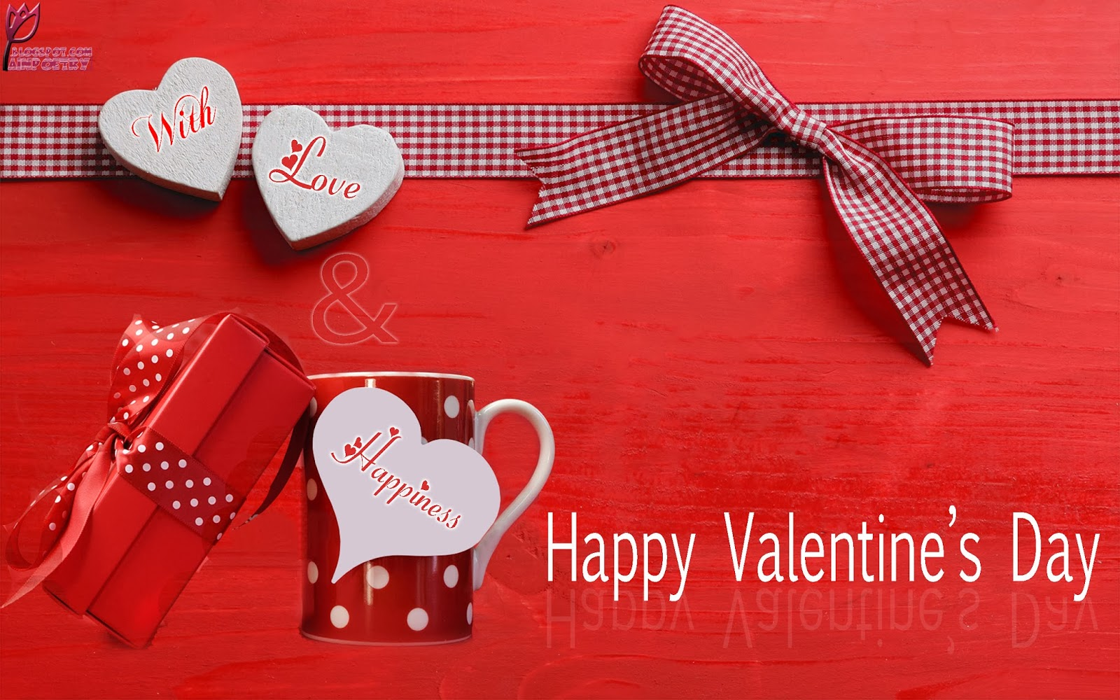 Happy-Valentines-Day-Wallpaper-Image-Photo-With-A-Gift-HD-Wide
