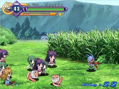 aminkom.blogspot.com - Free Download Games Final Justice