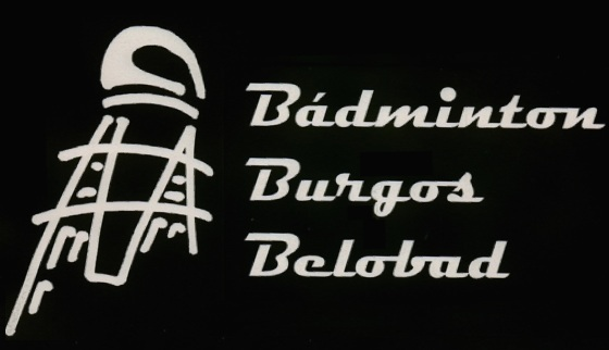 Bádminton Burgos