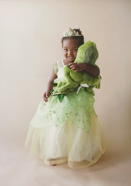 princess tiana, halloween 2013, halloween costumes, toddler halloween, princess, disney princess, charlotte adventure, marisa taylor photography, delaware child photographer, delaware baby photographer