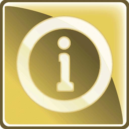i-Prompt Pro app