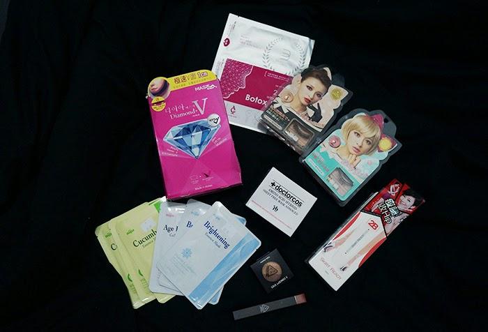 www.ashohtonic.blogspot.com: GooGoo's 5th outlet in Sungei ...