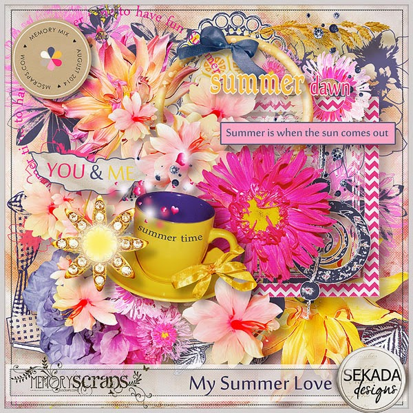 http://www.mscraps.com/shop/My-Summer-Love/