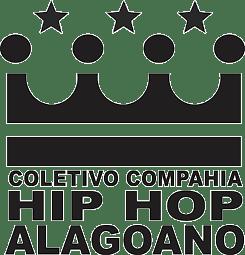 Parceiro: coletivo Hip hop - Maceio/AL