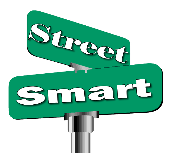 street smart 773 people have already reviewed street smart® transmission voice your opinion today and help build trust online | streetsmarttransmissioncom.