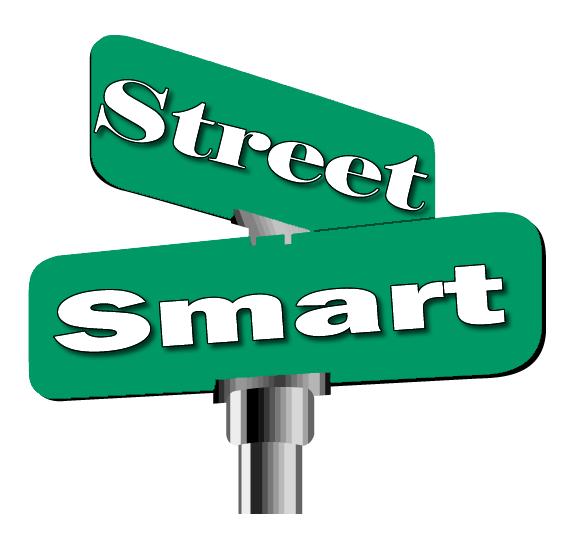 Street Smart Movie HD free download 720p