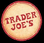 Supporter: Trader Joe's