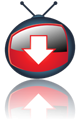 YouTube Downloader Pro 4.4.0.2 Full Patch - Logo
