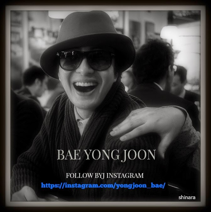 FOLLOW BYJ's INSTAGRAM