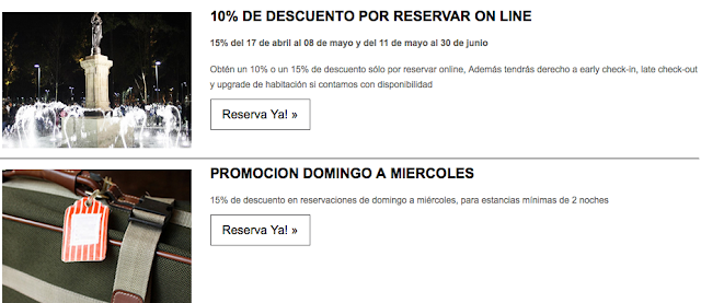 http://www.hotelsandiego.com.mx/promociones.html