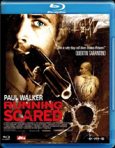 download film gratis running scared