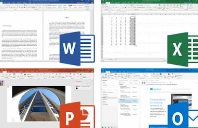 Software for free download word jiameng.us