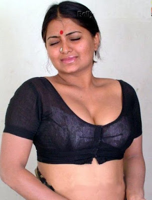 Banglar sexy girls sex Choti Blog