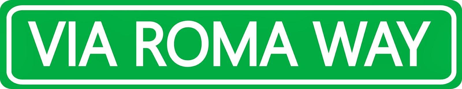 viaromaway