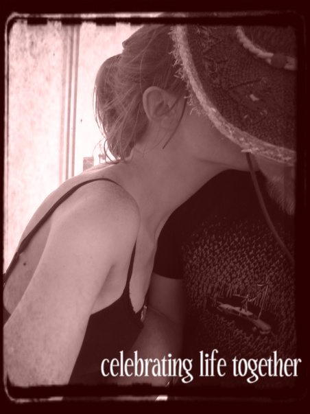 Celebrating Life Together