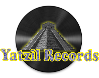 Yatzil Records