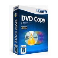 dvd copy