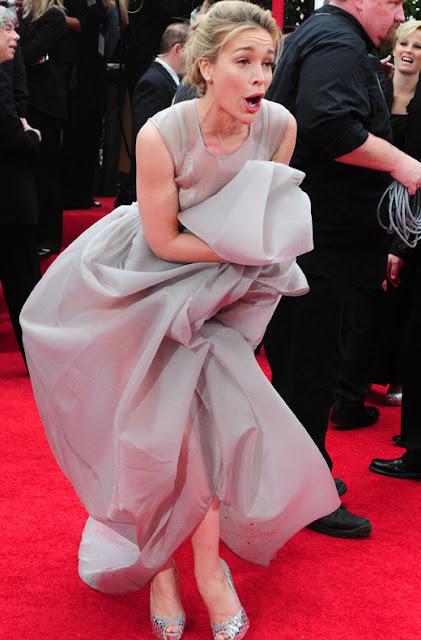 Golden Globes 2012 - The best of part 02