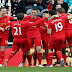 Premier League : Analyse match  Everton - Liverpool
