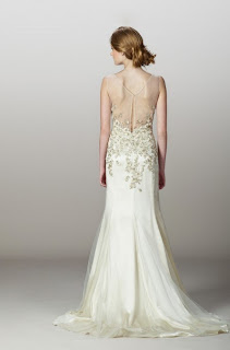 Liancarlo Bridal 2013 Fall Wedding Dresses