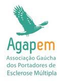 Dia Nacional da Conscientização da Esclerose Múltipla - AGAPEM