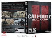 CALL OF DUTY BLACK OPS 2 SKiDROW Free Download (call of duty black ops old full copy)