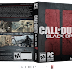 CALL OF DUTY BLACK OPS 2 SKiDROW Free Download
