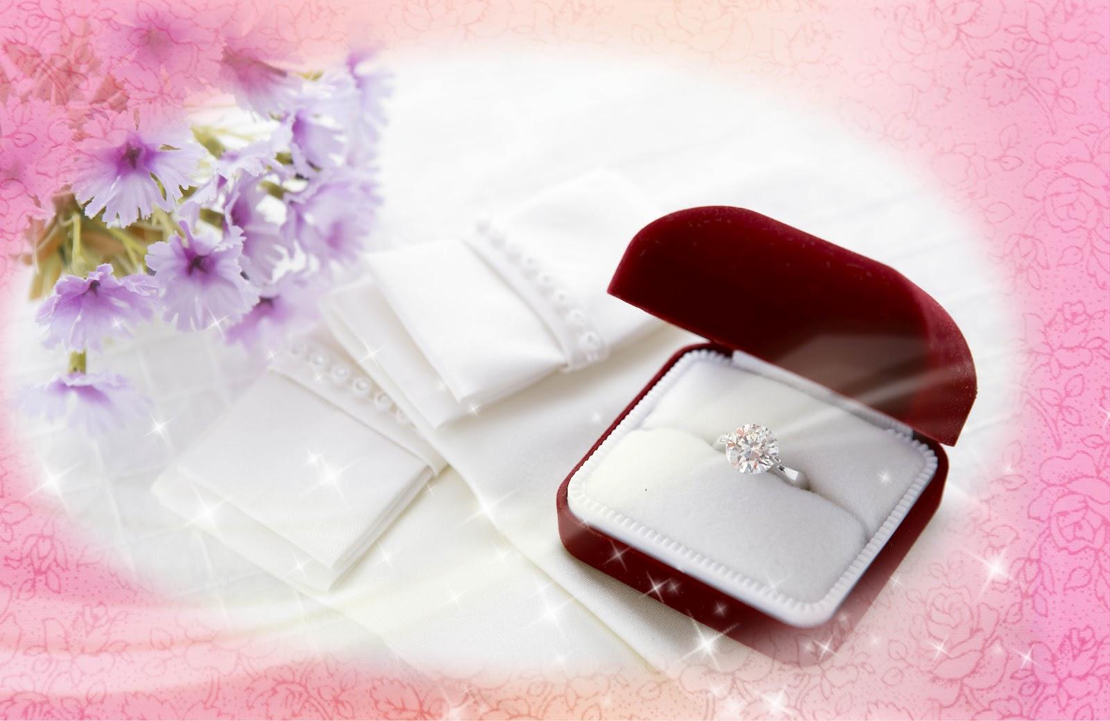 descargar imagenes de anillos de boda - IMAGENES DE AMOR ANILLOS DE COMPROMISO