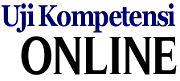 Uji Kompetensi Online