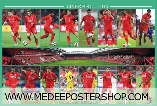 Liverpool 2016-01 Poster