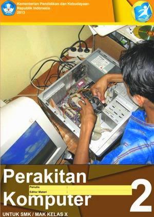 http://bse.mahoni.com/data/2013/kelas_10smk/Kelas_10_SMK_Perakitan_Komputer_2.pdf