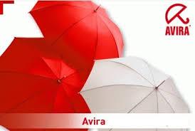 تحميل ملف تعريف برنامج افيرا Avira Antivir Virus Definition File Update August 29, 2013