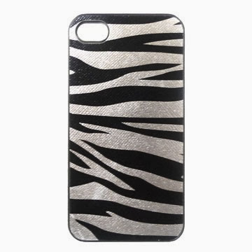 fashion-case