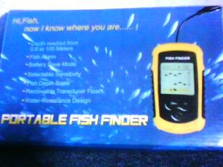 alat+untuk+memancing,+pancing+ikan,pancing+laut,alat+pancing+air+tawar ...
