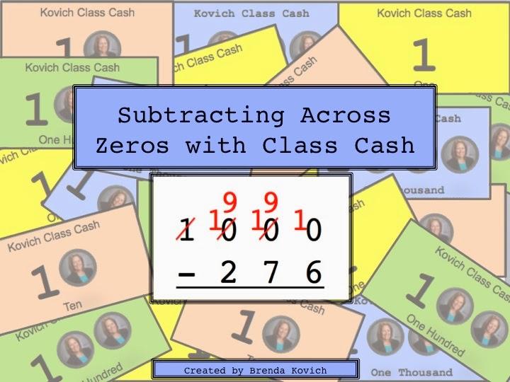 Pre School Worksheets Free Math Worksheets Subtraction Across – Subtracting Across Zeros Worksheets 3rd Grade