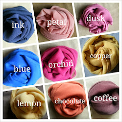 Tudung Plain Utk Professional Online Special RM10
