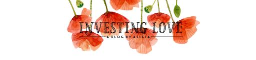 Investing Love
