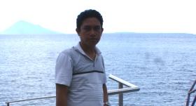http://www.fokusmanado.com/seach/label/Manado