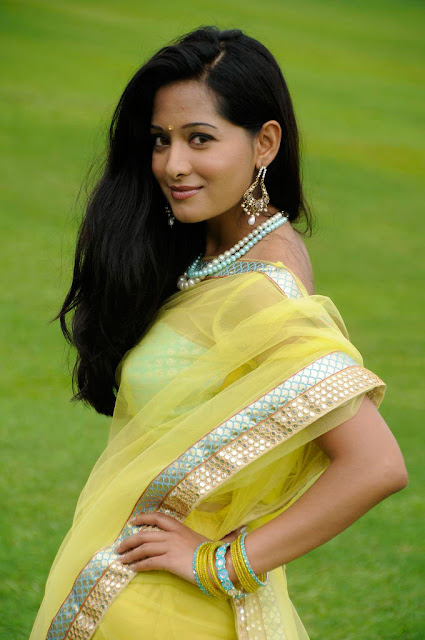 preetika rao new in priyudu latest photos