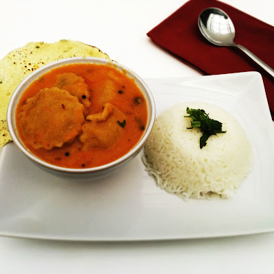 Dumpling_Soup
