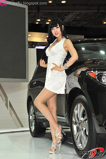 2 Hwang Mi Hee - BIMOS 2012-very cute asian girl-girlcute4u.blogspot.com